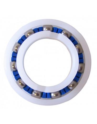 Roulement à billes de roue pour polaris 180/280