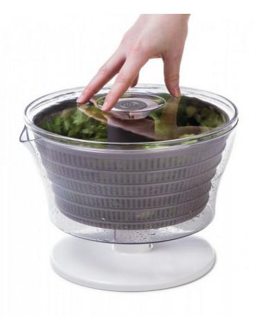 progressive Essoreuse à salade automatique 3,78l progressive