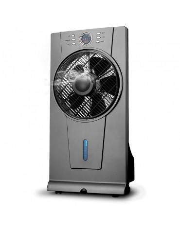 robby Rafraichisseur d'air brumisateur + ventilateur robby