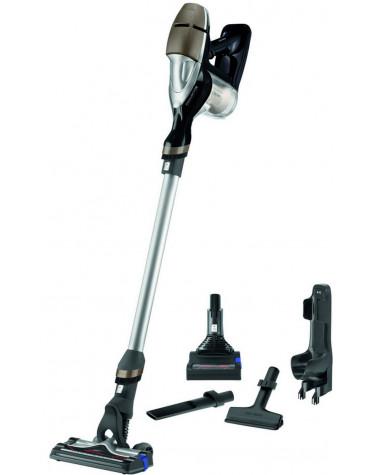 rowenta Aspirateur balai rechargeable 21.9v rowenta