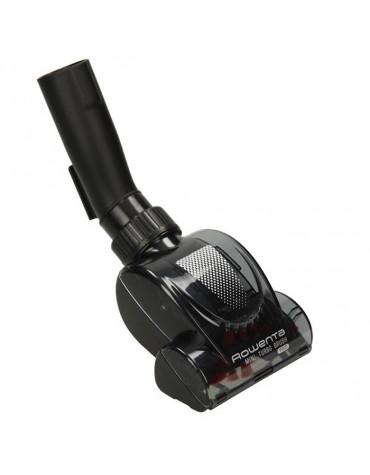 rowenta Mini turbo brosse pour aspirateur rowenta