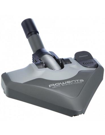 rowenta Tête delta silence force + adaptateur rowenta