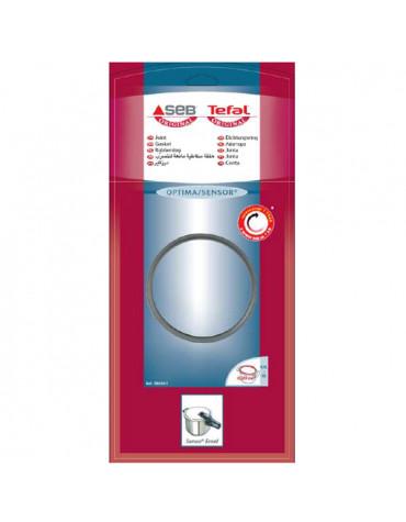 seb Joint pour autocuiseur sensor 4,5l-6l seb