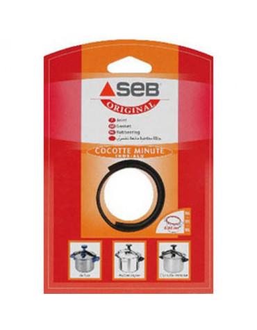 seb Joint pour cocotte aluminium 10l-12l diamètre 268mm seb