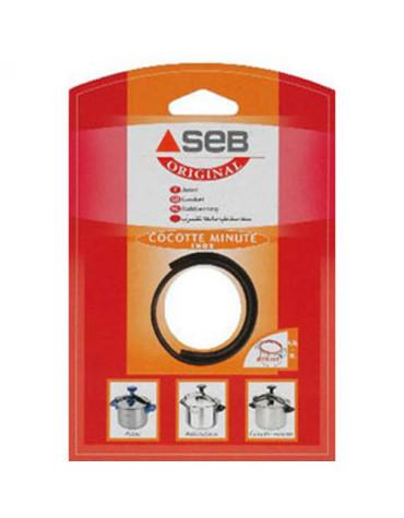 seb Joint pour cocotte inox 4,5l-6l diamètre 220mm seb