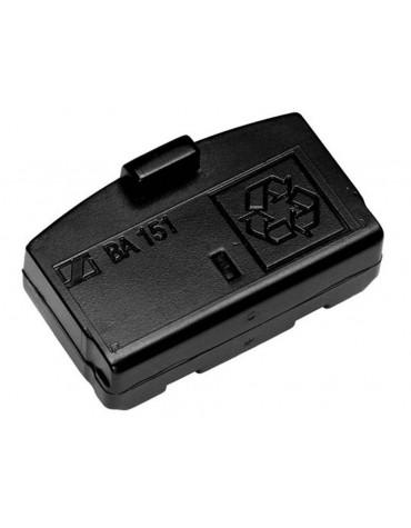 sennheiser Batterie rechargeable pour casque tv-hi sans fil sennheiser