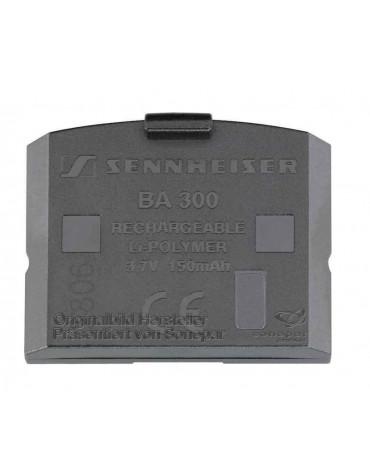 sennheiser Batterie rechargeable pour casque tv/hifi sennheiser
