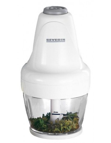 severin Mini-hachoir 650ml 260w severin