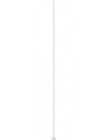 siemens Kit de liaison blanc pour réfrigérateur et congélateur siemens
