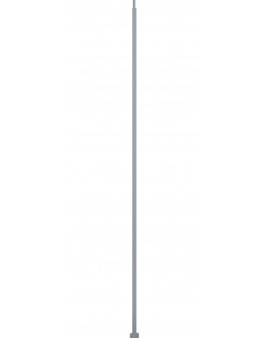 siemens Kit de liaison inox pour réfrigérateur et congélateur siemens
