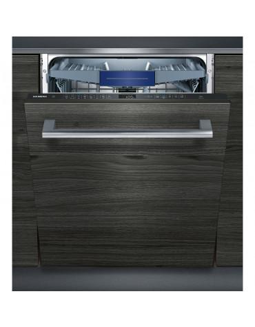 siemens Lave-vaisselle 60cm 14 couverts a++ tout intégrable siemens