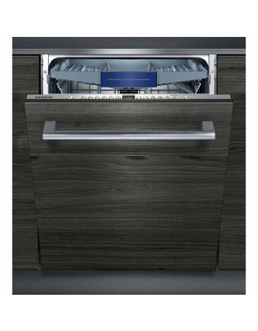 siemens Lave-vaisselle 60cm 14c 44db a++ tout intégrable siemens