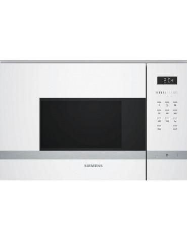 Micro-ondes 25l 900w