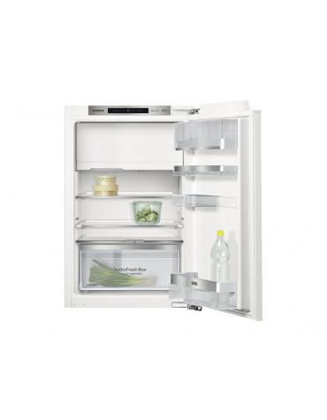 siemens Réfrigérateur 1 porte intégrable à pantographe 124l a++ siemens