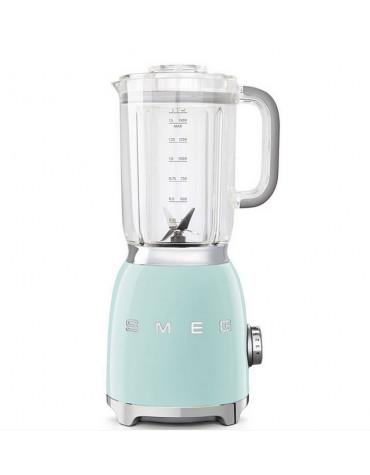 Blender 1.5l 800w vert d'eau