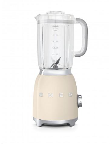 Blender 1,5l 800w crème