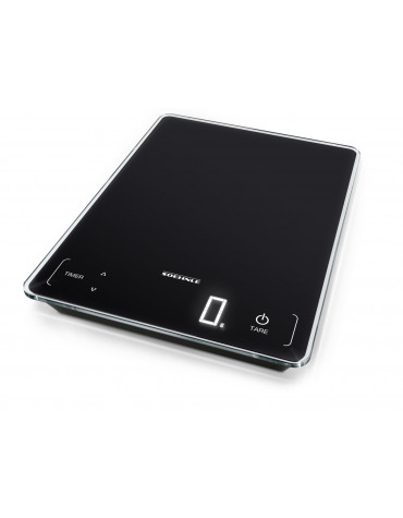 Balance de cuisine electronique 15kg - 1g
