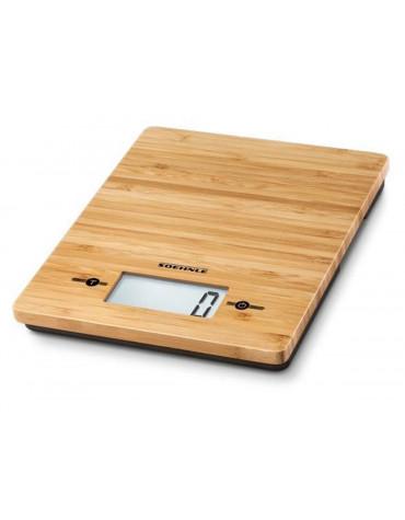 Balance de cuisine mécanique 5kg-1g