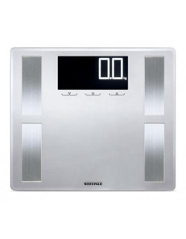 soehnle Pèse-personne electronique 180kg/100g soehnle
