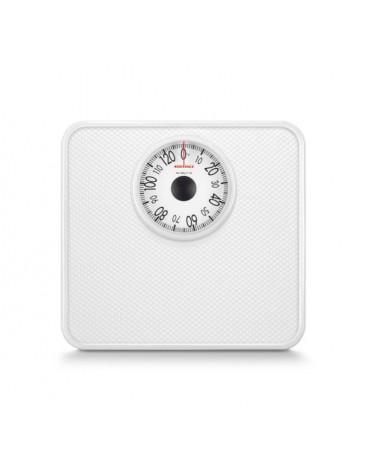Pèse-personne mécanique 130kg-1kg