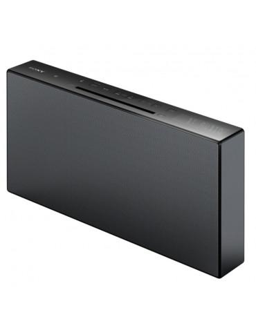 sony Micro-chaîne hi-fi avec bluetooth sony