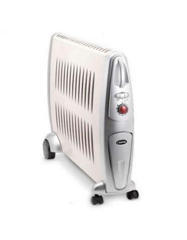 Radiateur chaleur douce 1500w