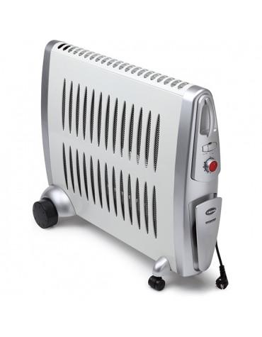 Radiateur chaleur douce 2000w