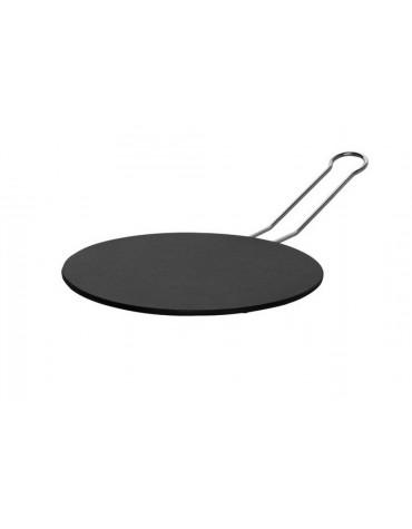 Disque relais à induction 19cm