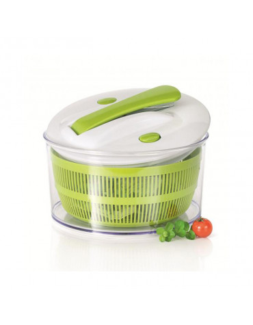 tableandcook Essoreuse automatique 24cm tableandcook