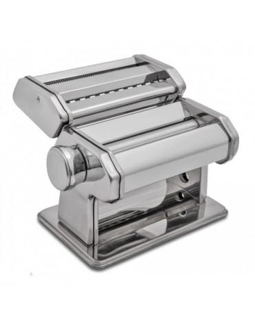 tableandcook Machine à pâtes avec accessoire lasagne tableandcook