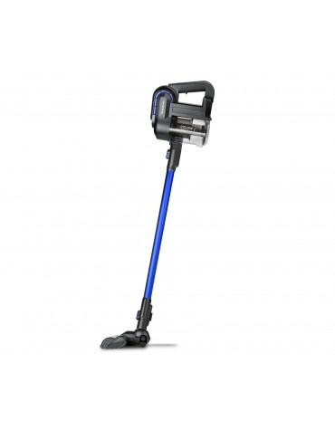 Aspirateur balai rechargeable 22.2v