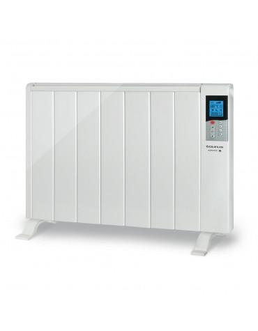 taurus alpatec Radiateur électrique à inertie sèche 1500w taurus alpatec