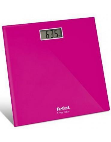 tefal Pèse-personne electronique 150kg/100g tefal