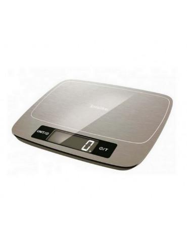 terraillon Balance de cuisine électronique 15kg - 1g inox terraillon