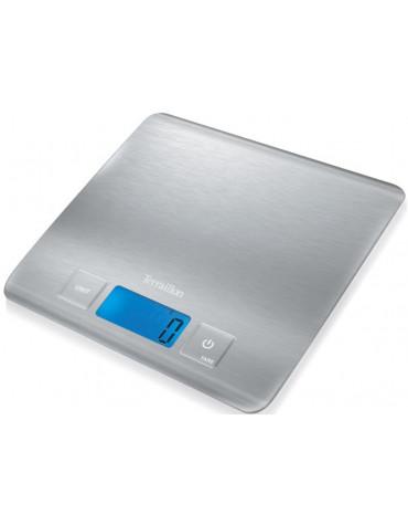 terraillon Balance de cuisine électronique 5kg - 1g terraillon