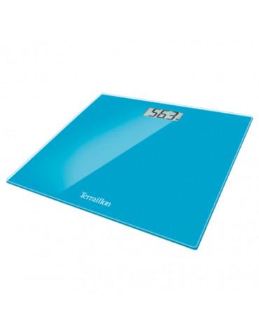 Pèse-personne électronique 150kg 100g