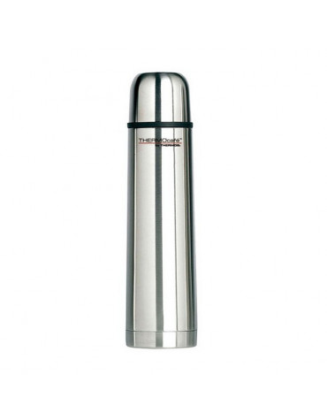 thermos Bouteille isotherme inox 0.75l thermos