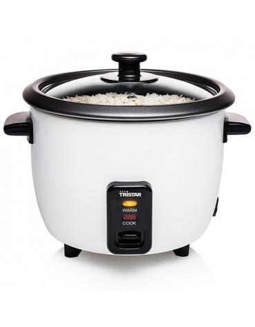 Cuiseur à riz 0.6l 300w