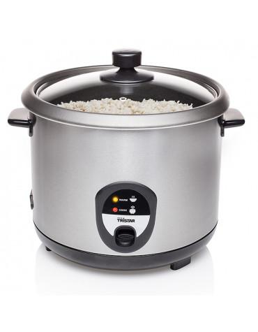 Cuiseur à riz 2.2l 900w