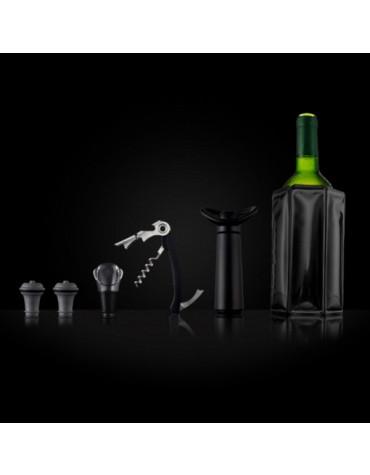 vacu vin Coffret spécial vin vacu vin