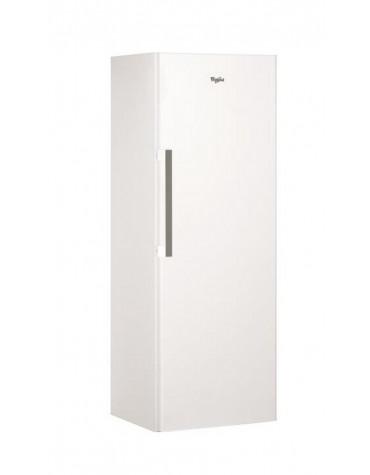 Réfrigérateur 1 porte 60cm 321l a++ brassé blanc
