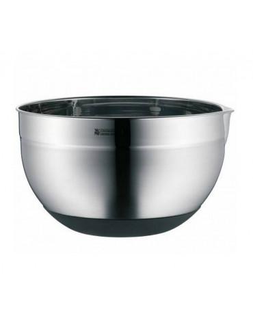 wmf Bassine de cuisine 24cm acier wmf