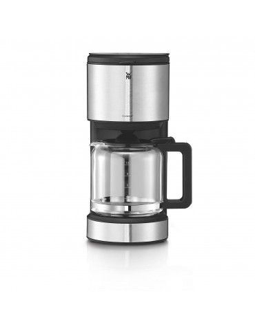 Cafetière filtre 10 tasses 1000w