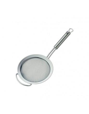 Passe-bouillon inox 16cm