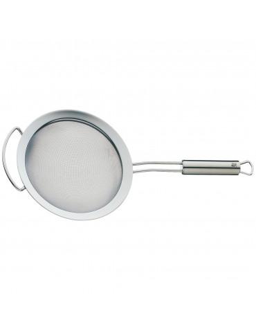 Passe-bouillon inox 20cm