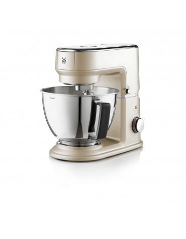 Robot pâtissier kitchenminis ivoire