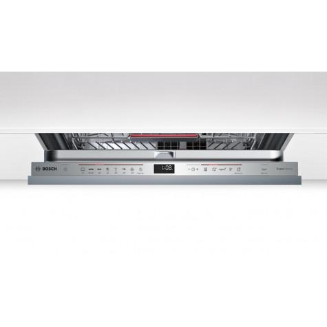 bosch Lave-vaisselle 60cm 13c 44db a+++ tout intégrable bosch