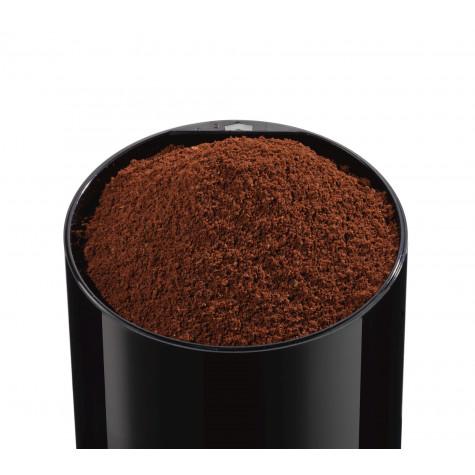 bosch Moulin à café électrique 180w noir bosch