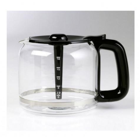 brandt Cafetière filtre 1.8l 18 tasses brandt