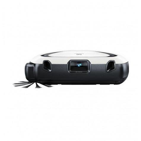 electrolux Aspirateur robot connecté electrolux
